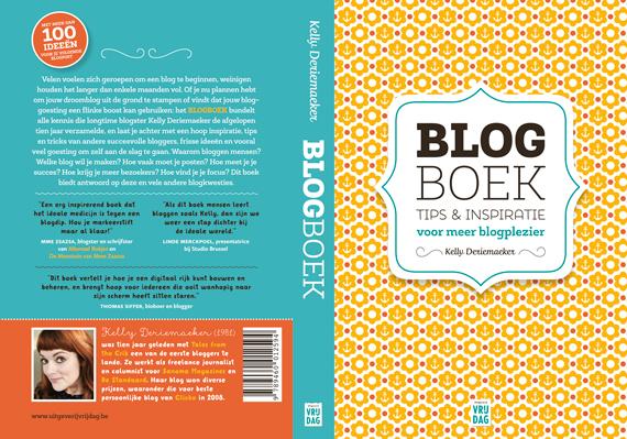 Blogboek_cover_achterflap_LDePelseneer